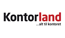Tonergenbrug.dk - Kontorland