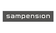 Tonergenbrug.dk - Sampension